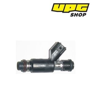 High Flow Injectors 1200cc  / 1400cc /1600cc