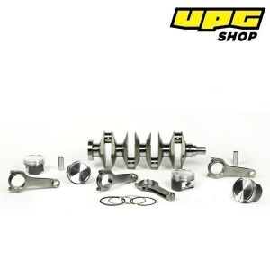 NNissan SR20 DE,DET / CR 8:1 / 86.00mm Bore - ZRP Stroker Kit to 2.2L