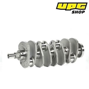 Opel C20XE, C20LET, Z20LET - ZRP 86.00mm / Ultra Light Weight Crankshaft