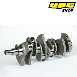 VR38 GT-R 3.8L (Stroker Crank) - ZRP / 94.40mm Ultra lightweight Crankshaft
