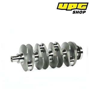 Audi / VW 1.8T / 2.0 TFSI - ZRP / 90mm Light weight Crankshaft (High RPM)