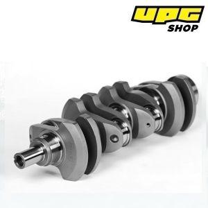 K20 A2 Type-R (Stroker Crank) - ZRP Ultra lightweight Crankshaft