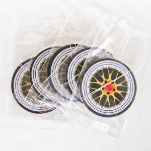 Ароматизатор Джанта ББС / BBS Wheel Air Freshener