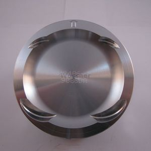 Honda CR-V Turbo - Comp. Ratio: 8,0:1 Wossner pistons