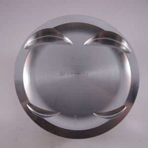 Honda CR-V Turbo - Comp. Ratio: 9,0:1 Wossner pistons