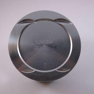 Honda CRX 1.6 16V / V-Tec DOHC Turbo Wossner pistons