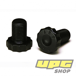 Toyota 3SGTE - ARP Flywheel bolts