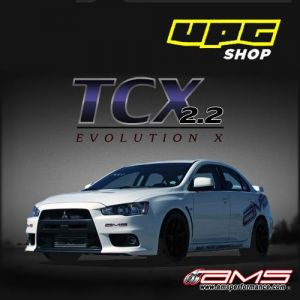 TCX Package