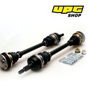 EVOMS Porsche 996/997 300m Axle Kit