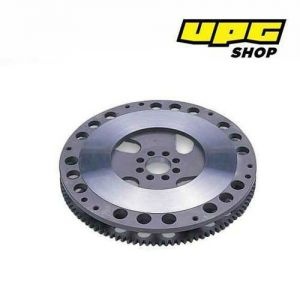 Flywheel - Exedy Racing - Mitsubishi Lancer Evoluition VII/VIII/IX
