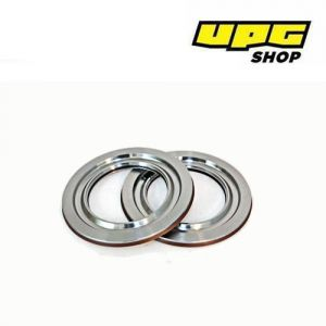 Dodson Nissan R35 GT-R Heavy Duty Clutch Return Spring Seals