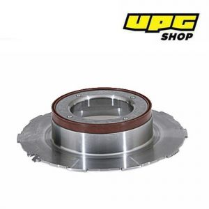 Dodson Nissan R35 GT-R Uprated B Clutch Seal and Piston