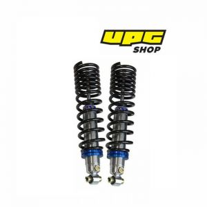 BMW E36 Rear Coilover Kit
