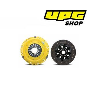 ACT BMW 135i/335i/535i Street Clutch kit
