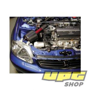 ITG Honda Civic/VTi 1.6i Induction Kit