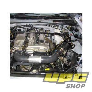 ITG Mazda MX5 Mk 2 Induction Kit
