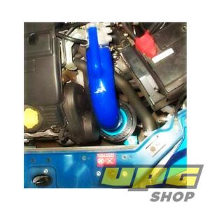 ITG MG Rover ZS180 2.5 V6 Induction Kit