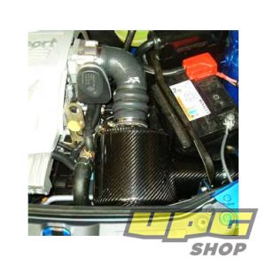 ITG Renault Clio 172 Mk2 And Cup And 182 Induction Kit