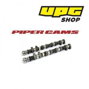 Opel Astra / Calibra 2.0 16v C20XE - Piper Cams Race Hot Rod 2006 Camshafts