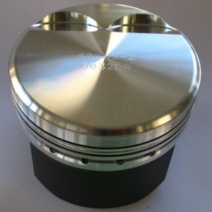 Seat Cordoba, Ibiza 2.0Ltr. 16V (150PS) Wossner pistons