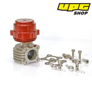 TiAL Sport F 46mm Wastegate Narrow Body Porsche Fitment