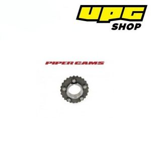 Golf 1.8/2.0 16V - Piper Cams Internal Sprocket