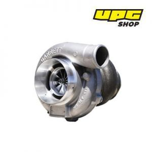 Garrett GTX3071R Turbocharger, No T/Housing