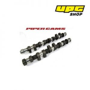 VW 1.8 / 2.0 16v - Piper Cams Race Camshafts