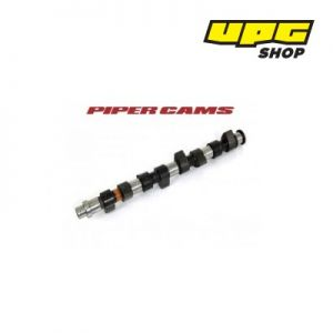 VW Golf GTI 1.8 8v - Piper Cams Fast Road Camshafts