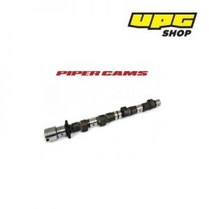 BMW E36 31i M40 - Piper Cams Ultimate Road Camshafts