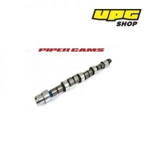Citroen AX 1360cc 'ALLOY BLOCK' - Piper Cams Ultimate Road Camshafts