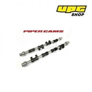 Citroen BX / XANTIA 16v - Piper Cams Ultimate Road Camshafts
