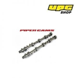 Ford BDA / BDG / BDT 312x10.1 - Piper Cams Camshafts