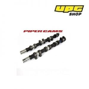 Ford 16v - Piper Cams Fast Road Camshafts