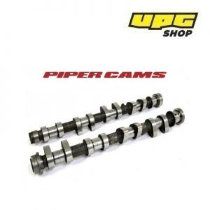 Ford 2.0 16v - Piper Cams Rally Camshafts