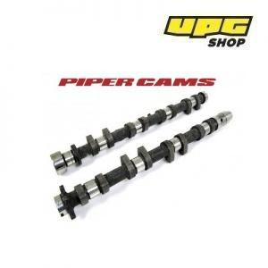 Ford 1.7 16v - Piper Cams Fast Road Ultimate Road Camshafts