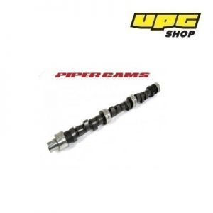 Ford V6 2.3 / 2.8 - Piper Cams Rally Camshafts