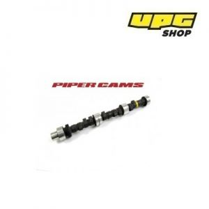 Ford V6 3.0 - Piper Cams Rally Camshafts
