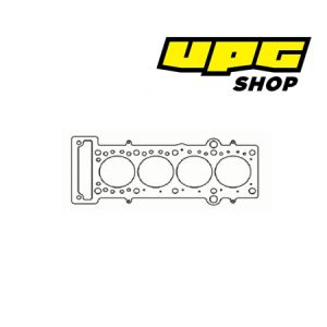 BMW MINI COOPER - Athena Head Gasket