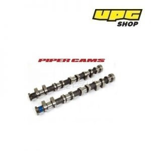 Ford 16v 1.6 / 1.8 / 2.0 - Piper Cams Fast Road Camshafts