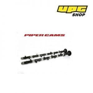 Jaguar 12 CYL - Piper Cams Mild Road Camshafts