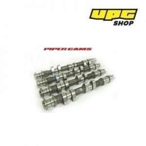 Jaguar 3.0 V6 - Piper Cams Rally Camshafts