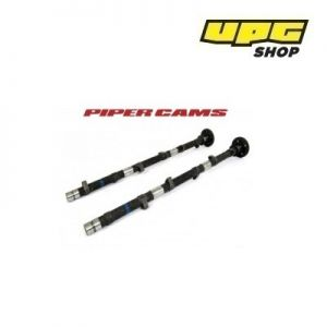 Jaguar 6 CYL - Piper Cams Ultimate Road Camshafts