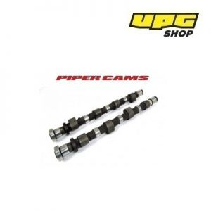 Nissan Almera 16v - Piper Cams Ultimate Road Camshafts