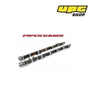 Nissan Skyline R32 - Piper Cams Camshafts Fast Road