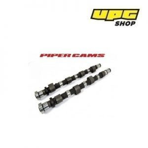 Nissan Sunny / Pulsar GTI R - Piper Cams Camshafts Fast Road