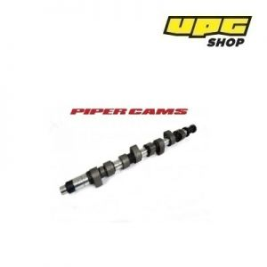 Porsche 924 - Piper Cams Ultimate Road Camshafts