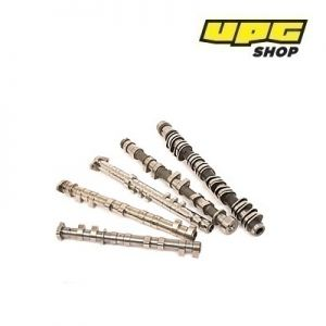 Toyota 4AGE 1.6 20v - Piper Cams Rally Camshafts