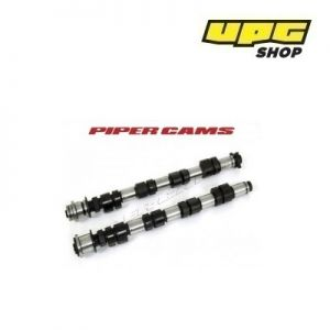 Toyota Celica VVTLI - Piper Cams Ultimate Road Camshafts