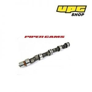 Opel Astra / Calibra / Vectra 1.6i / 1.8i / 2.0i 8v J Series - Piper Cams Fast Road Camhafts